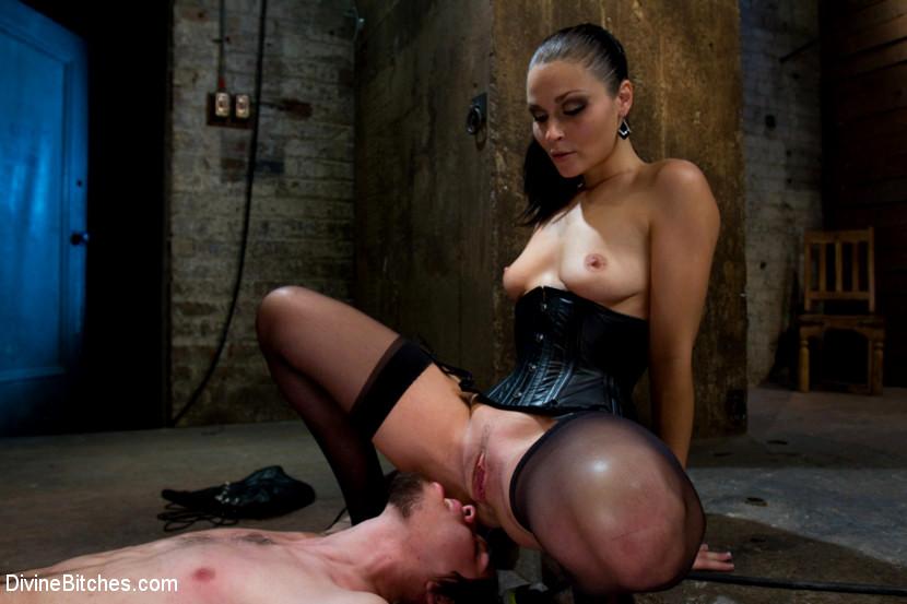 Asian dark porn