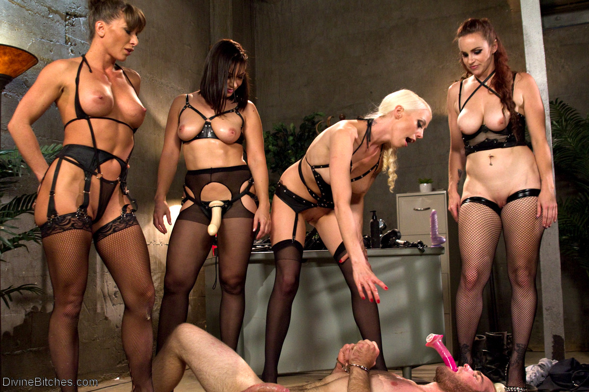 Cuckold Stories  Cuckold and Chastity  Chastity Stories