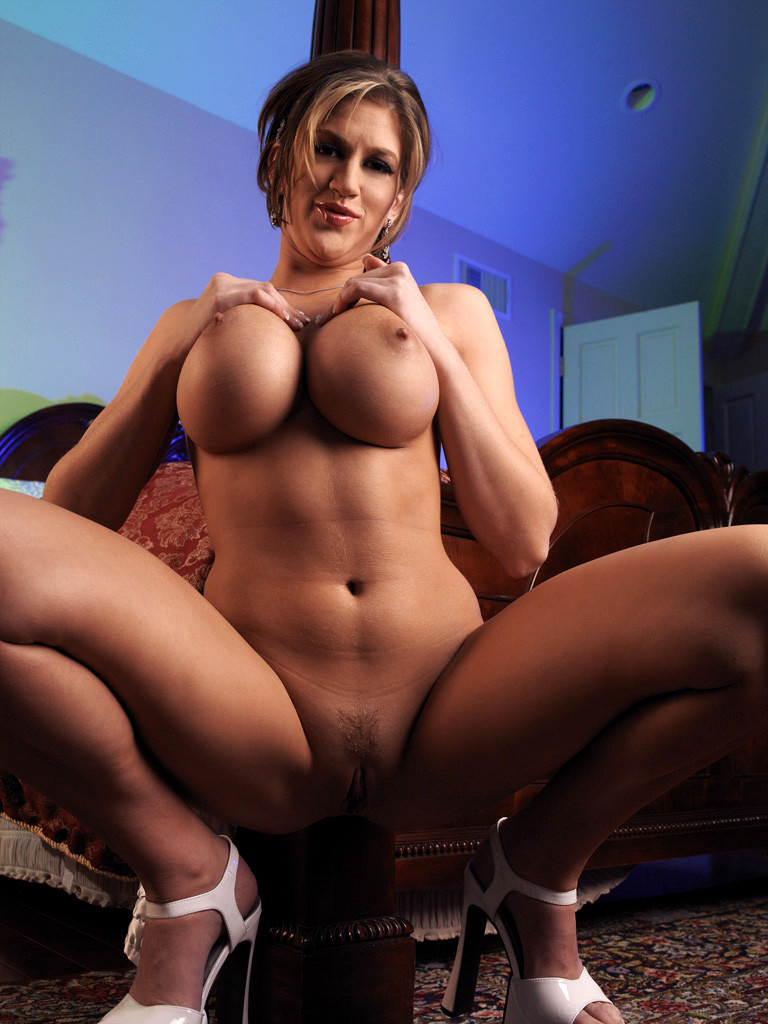 Eve lawrence sybian office tits