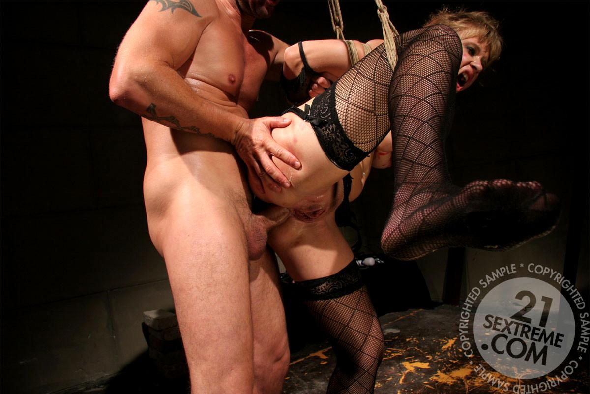 Erotic porn pics tumblr-9421