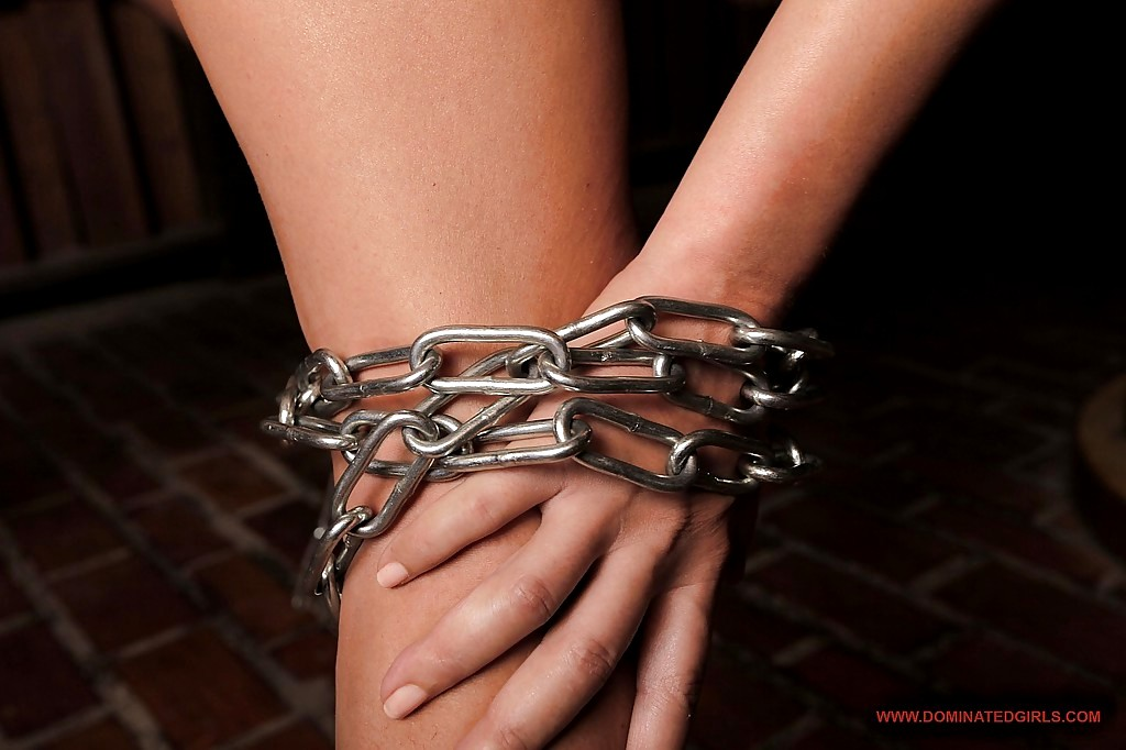 Femdom rules for slaves