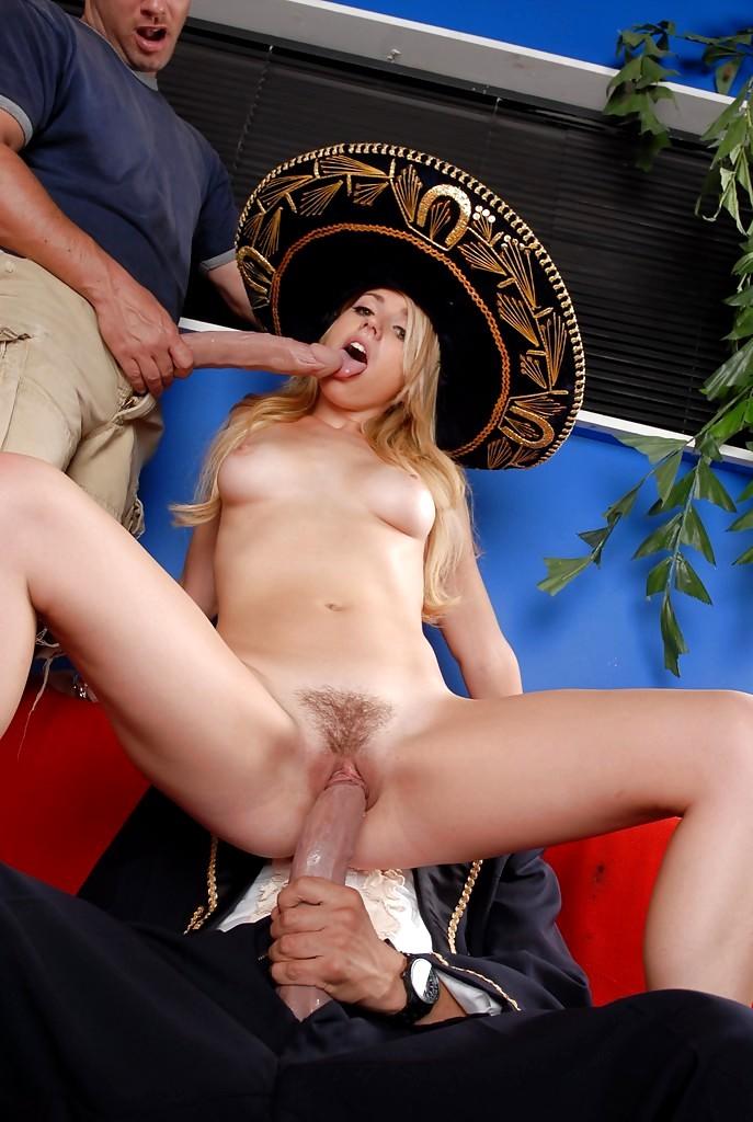 Monroe Nude Video