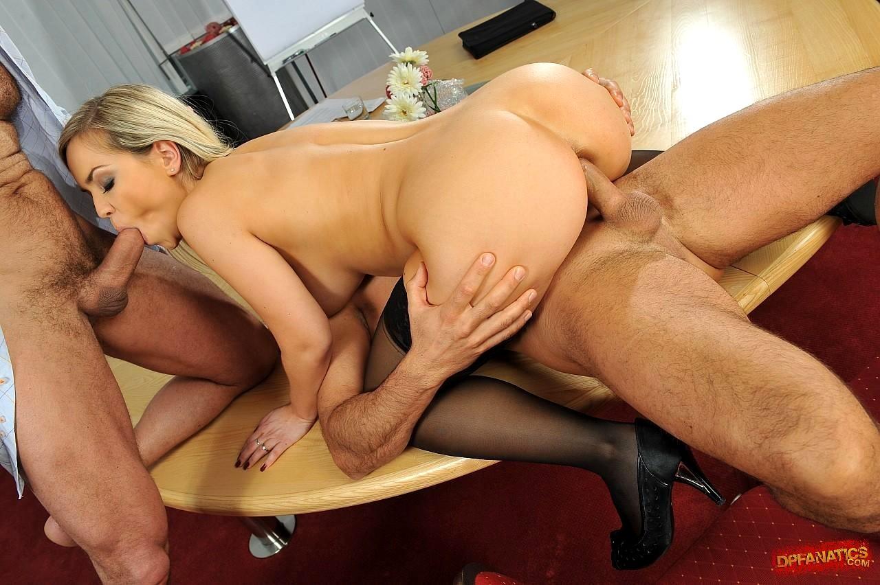 Porn sex muvies