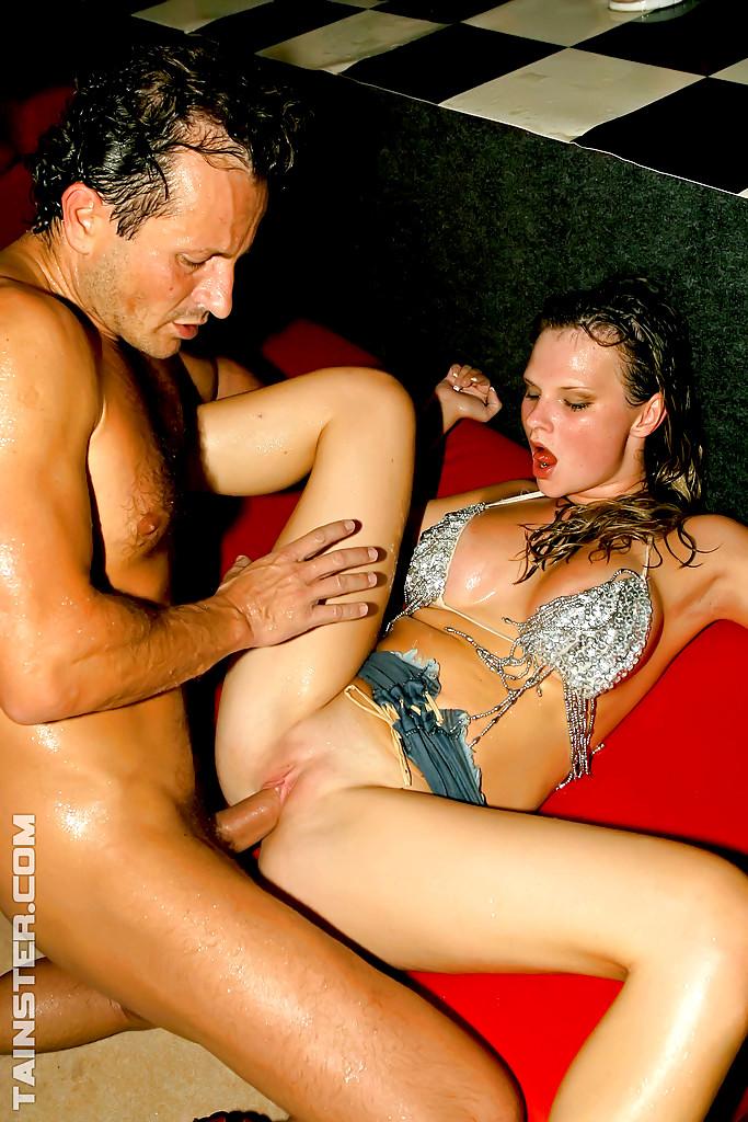 sex parties in yale arkansas