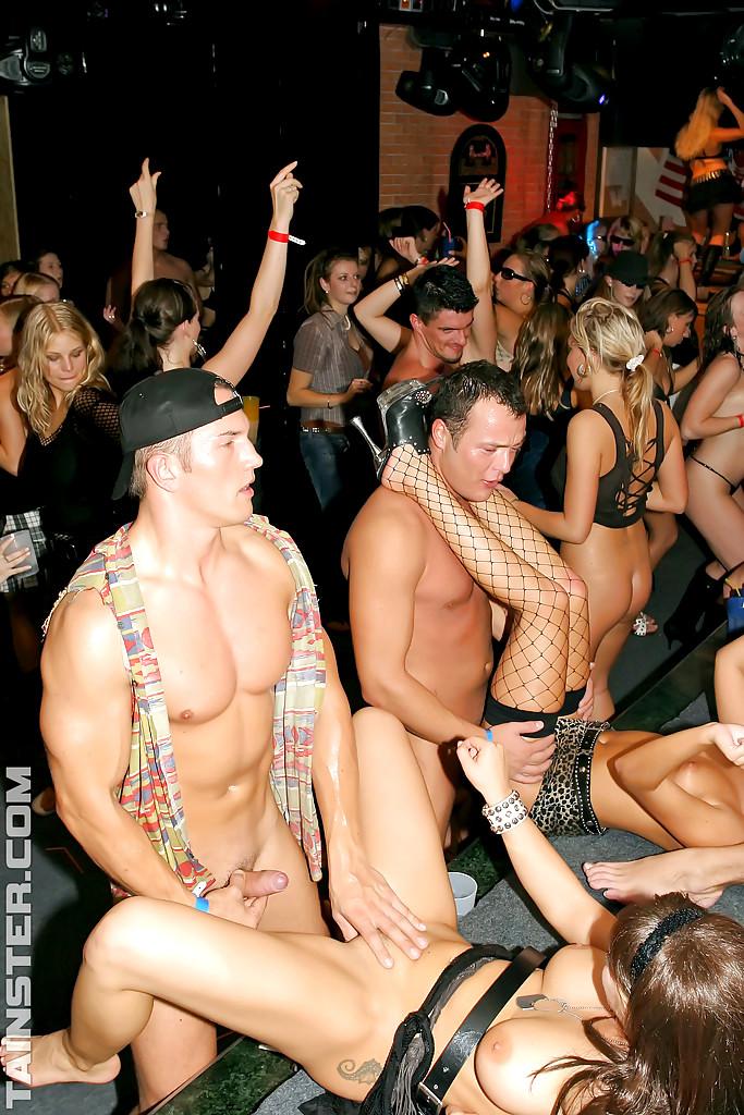 Секс вечеринки в городе, голые воронины фото