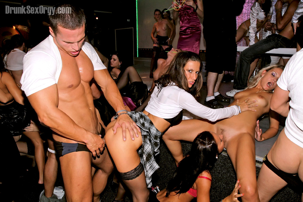 Drunk sex orgy party, young philipina fuck pics