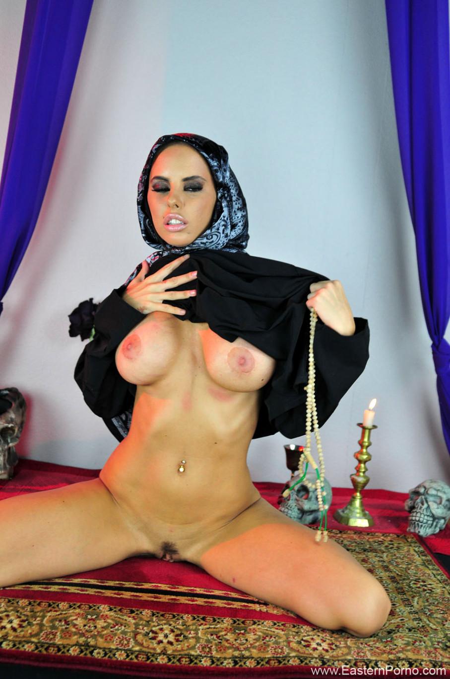 Arab joi