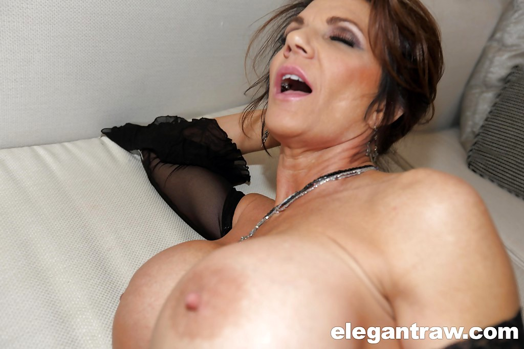 Stepbrother pinupfiles first time brunette