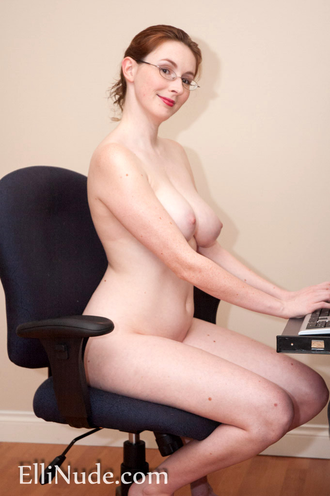tom welling nude free