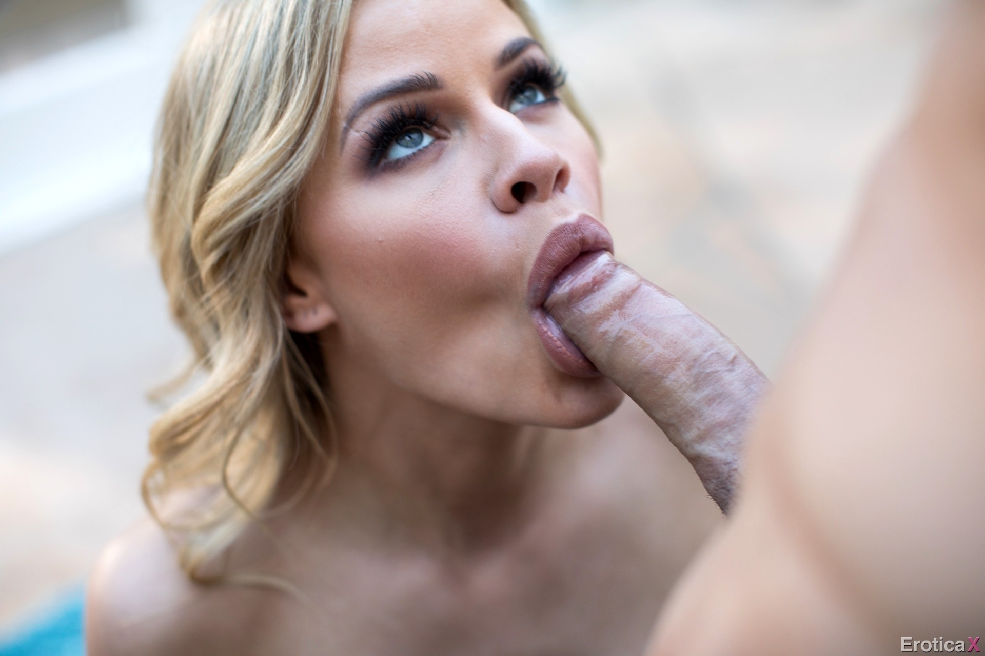 image Jessa rhodes sex tape with kenny kong rare
