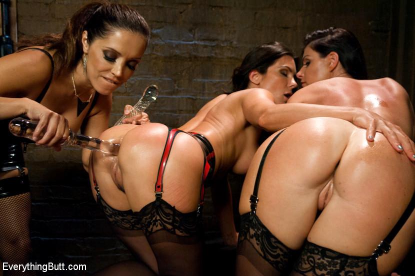 Lesbian porn made by women-1495