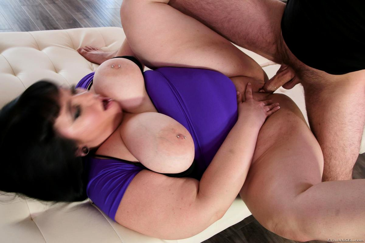 Fat babes hardcore porn all business