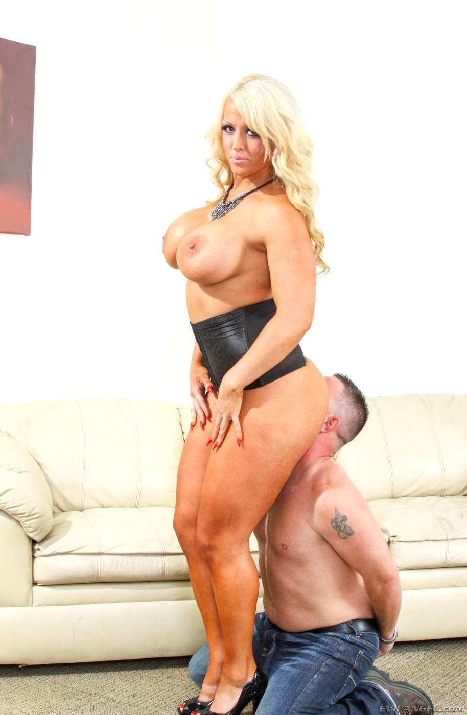 Babe Today Evil Angel Alura Jenson Latest Milf Galaxy Porn -8016