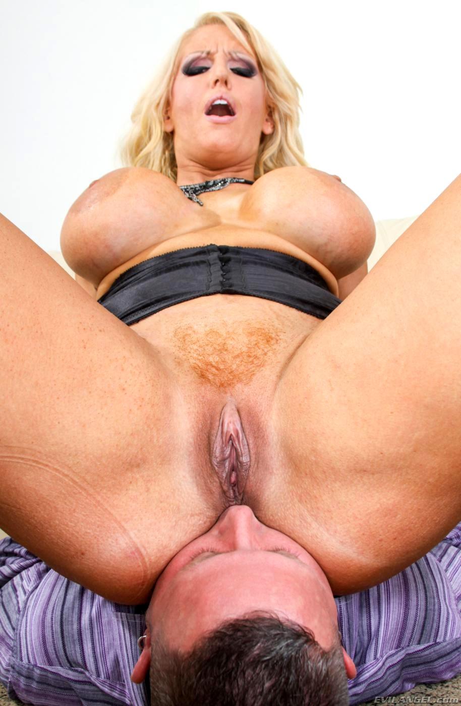 Babe Today Evil Angel Alura Jenson Latest Milf Galaxy Porn -7074