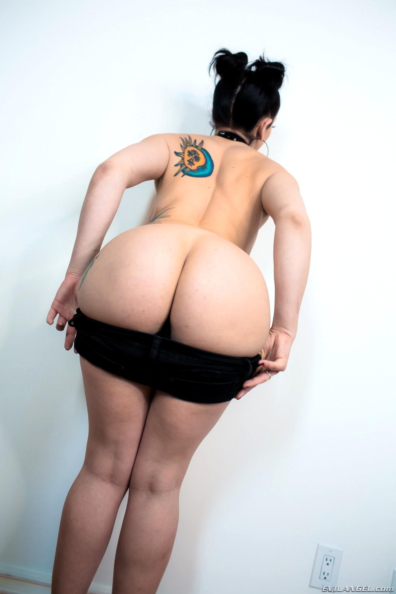 Nude mandy muse Mandy Muse