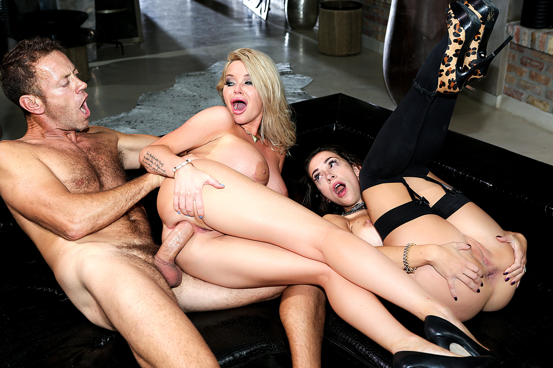 Xxx porn movie preview