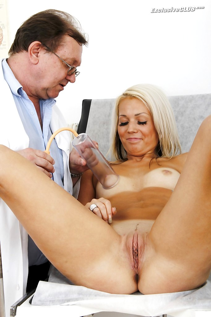 Showing Porn Images For Exclusive Club Porn  Wwwporndaacom-2083