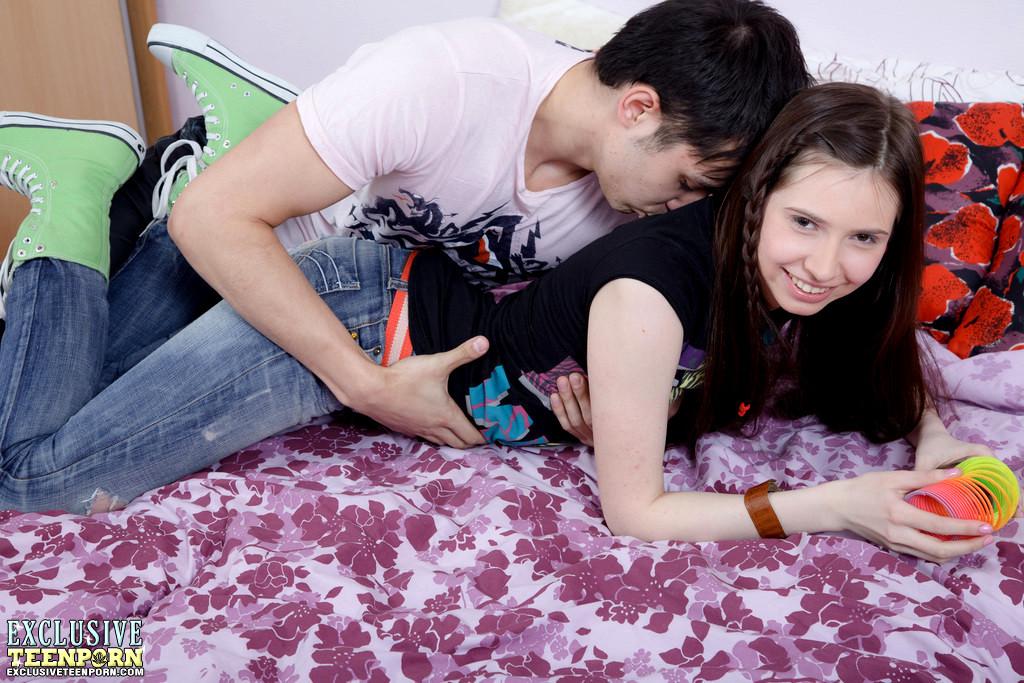 Erotic Exclusive Pics Teen 120