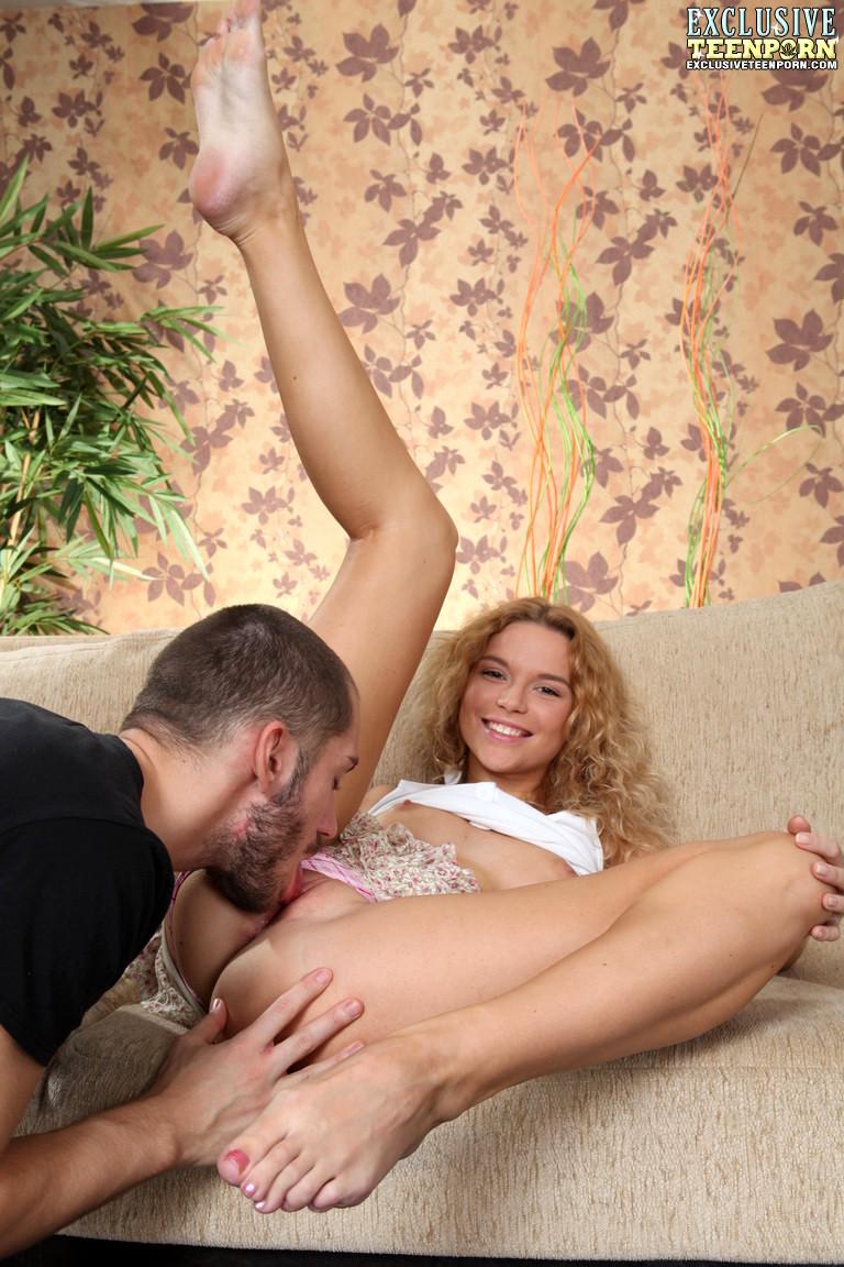 Babe Today Exclusive Teen Porn Exclusiveteenporn Model -5332