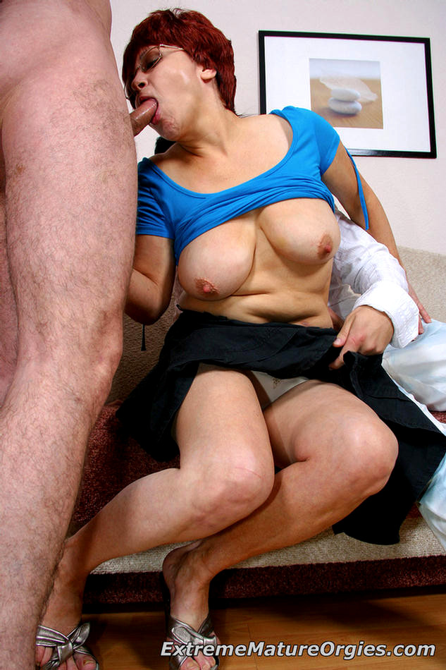 extreme-mature-women-sex-sites-the-girl-i-had-sex-with