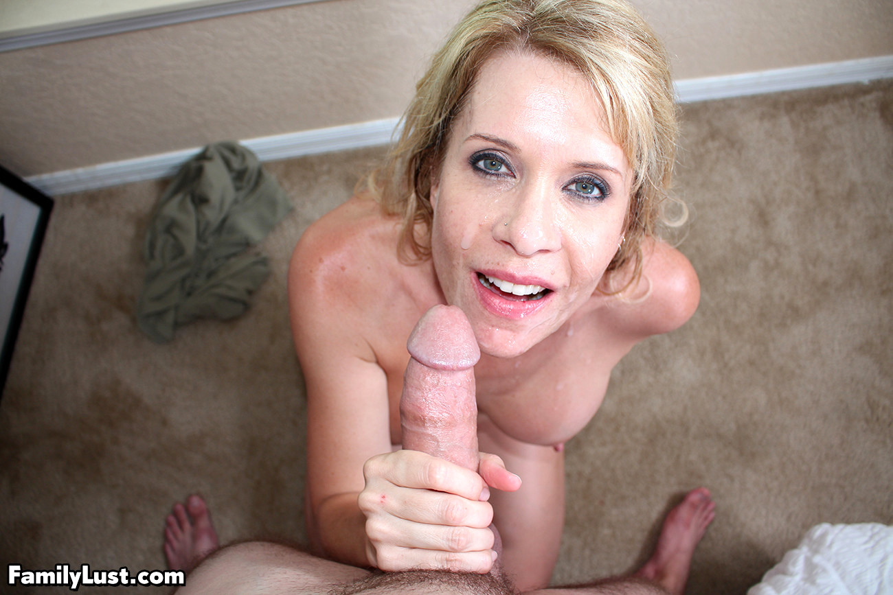 Babe Today Family Lust Desi Dalton Joyful Cumshots Porn -9154