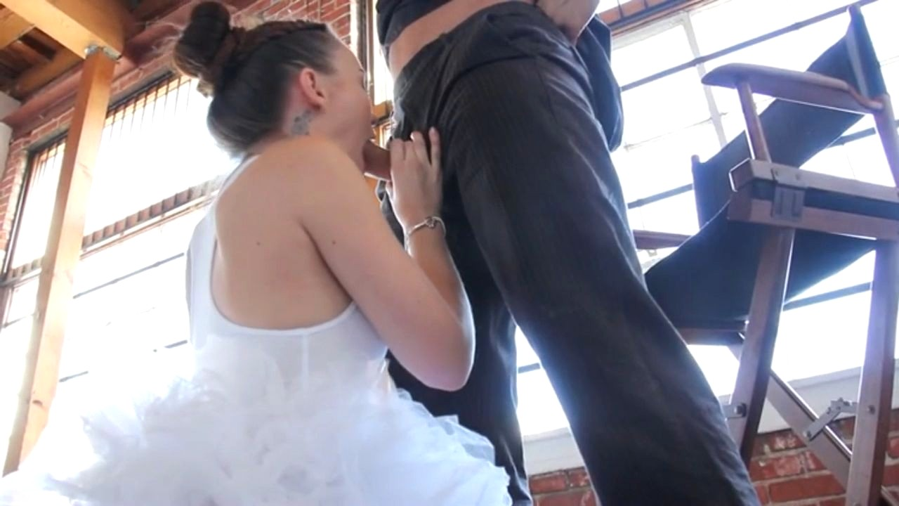 capri anderson porn pics