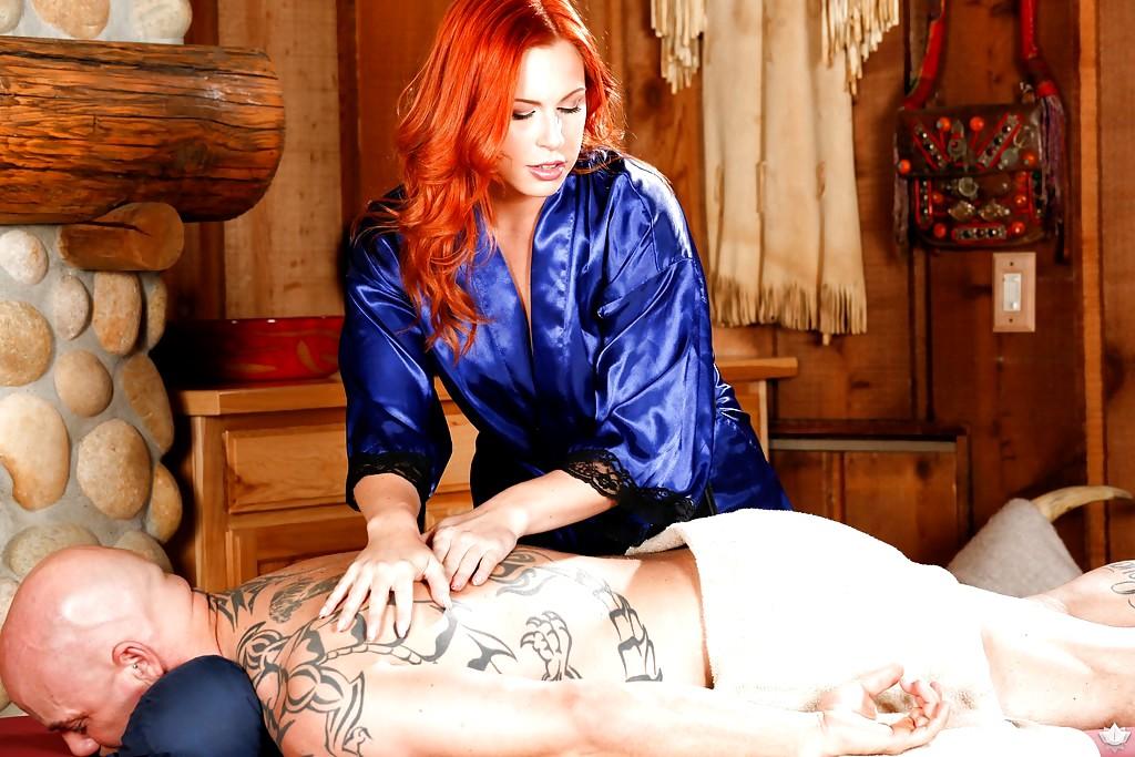 tattoos massage fantasie