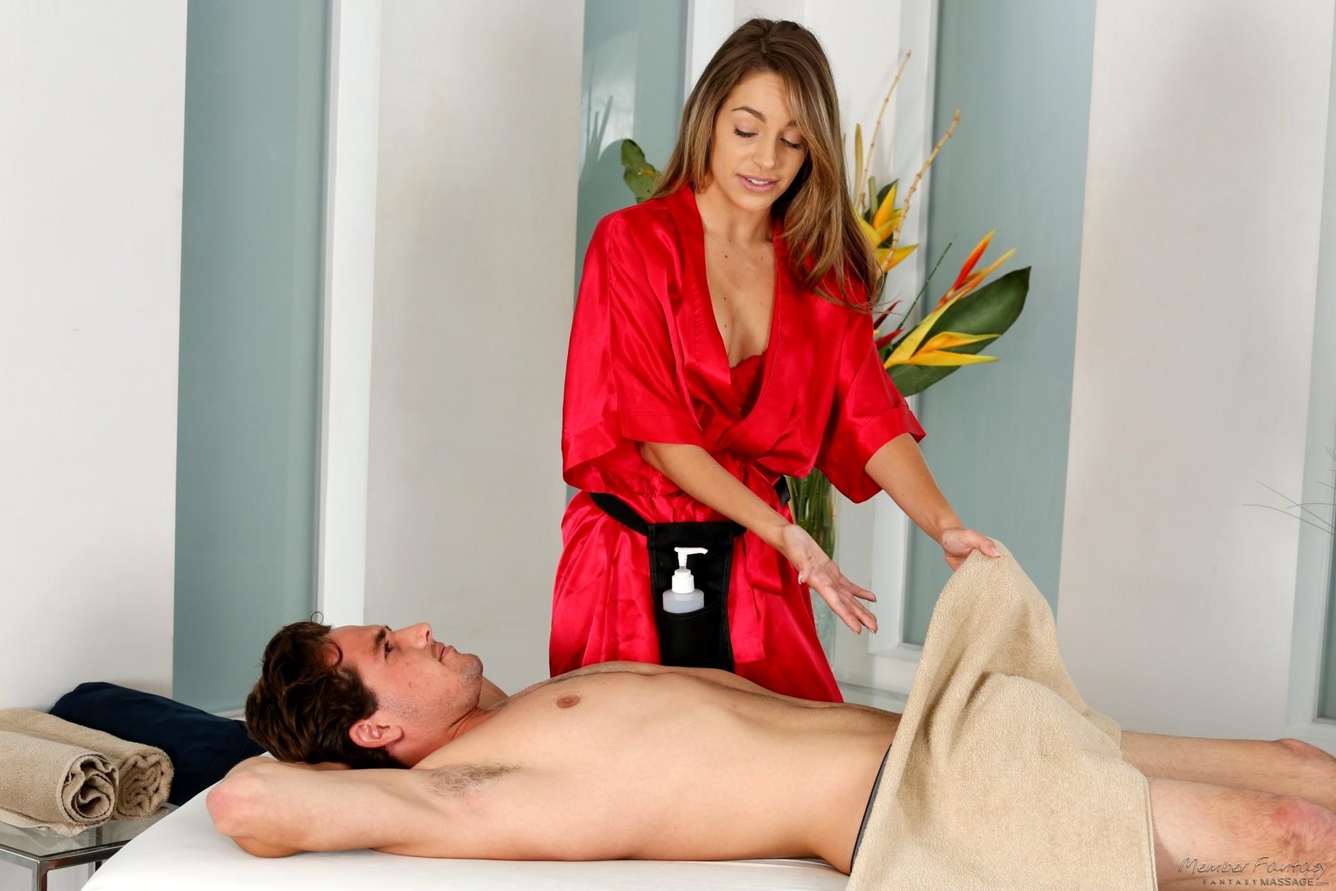 reddit massage tantra