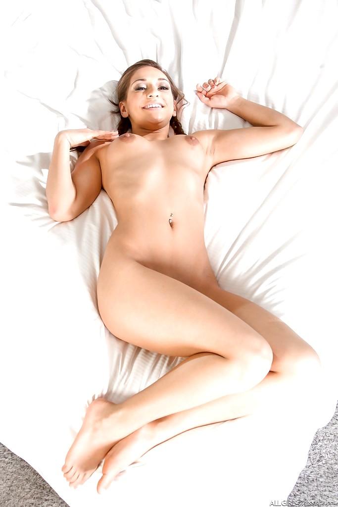 Sara porn pics
