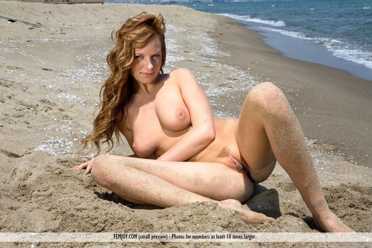 Sex HQ Mobile Pics Femjoy Beatrix Footsie Ass Leaked