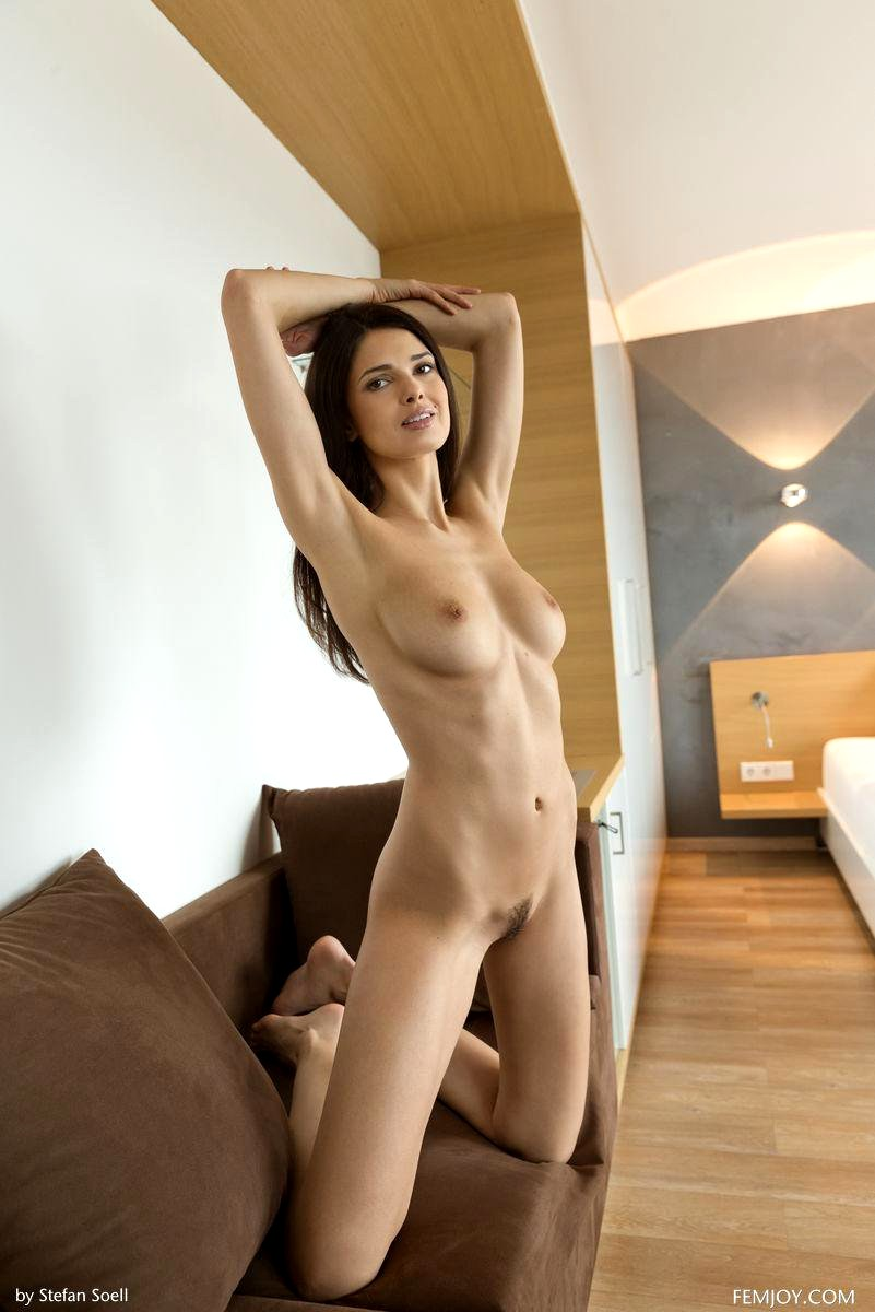 german squirt porn