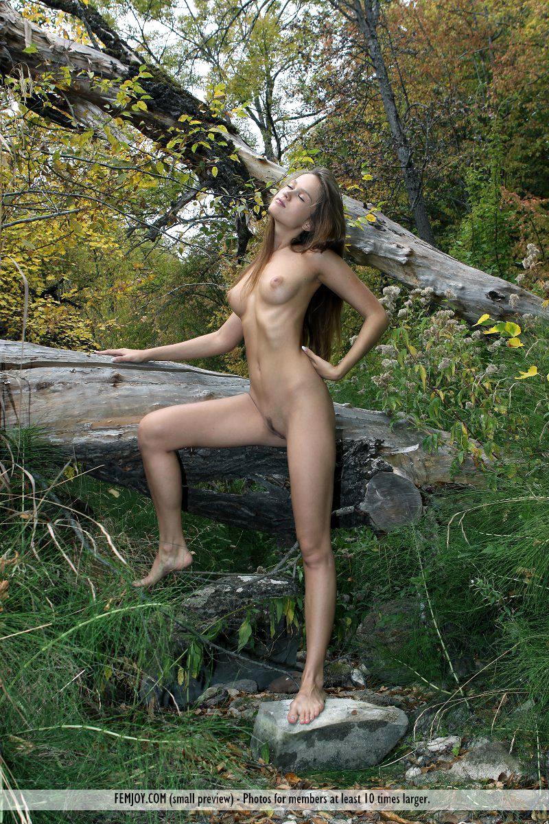 Babe Today Femjoy Lena Femjoy Kickass Outdoor Porngram Porn Pics-5272