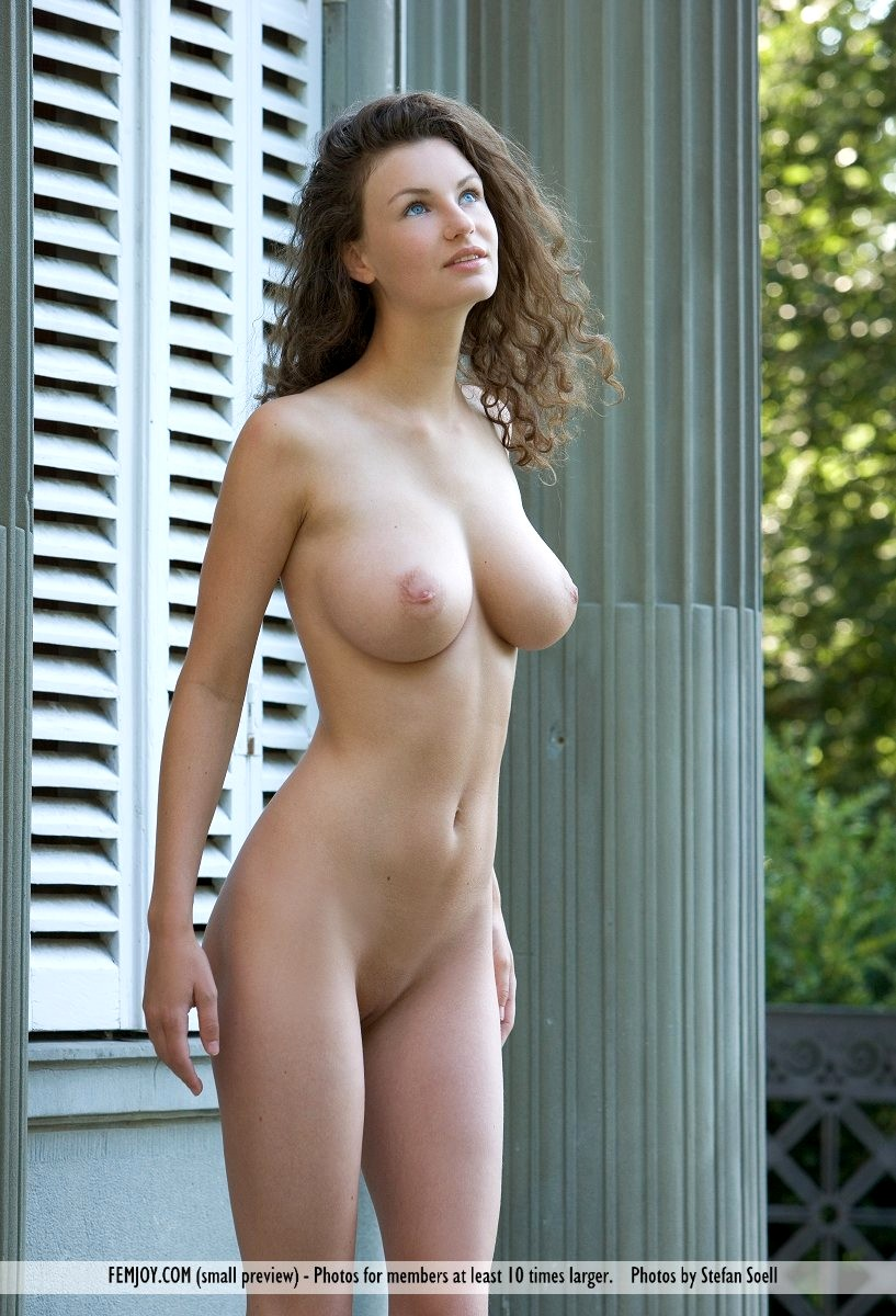 Femjoy Sexy Girls