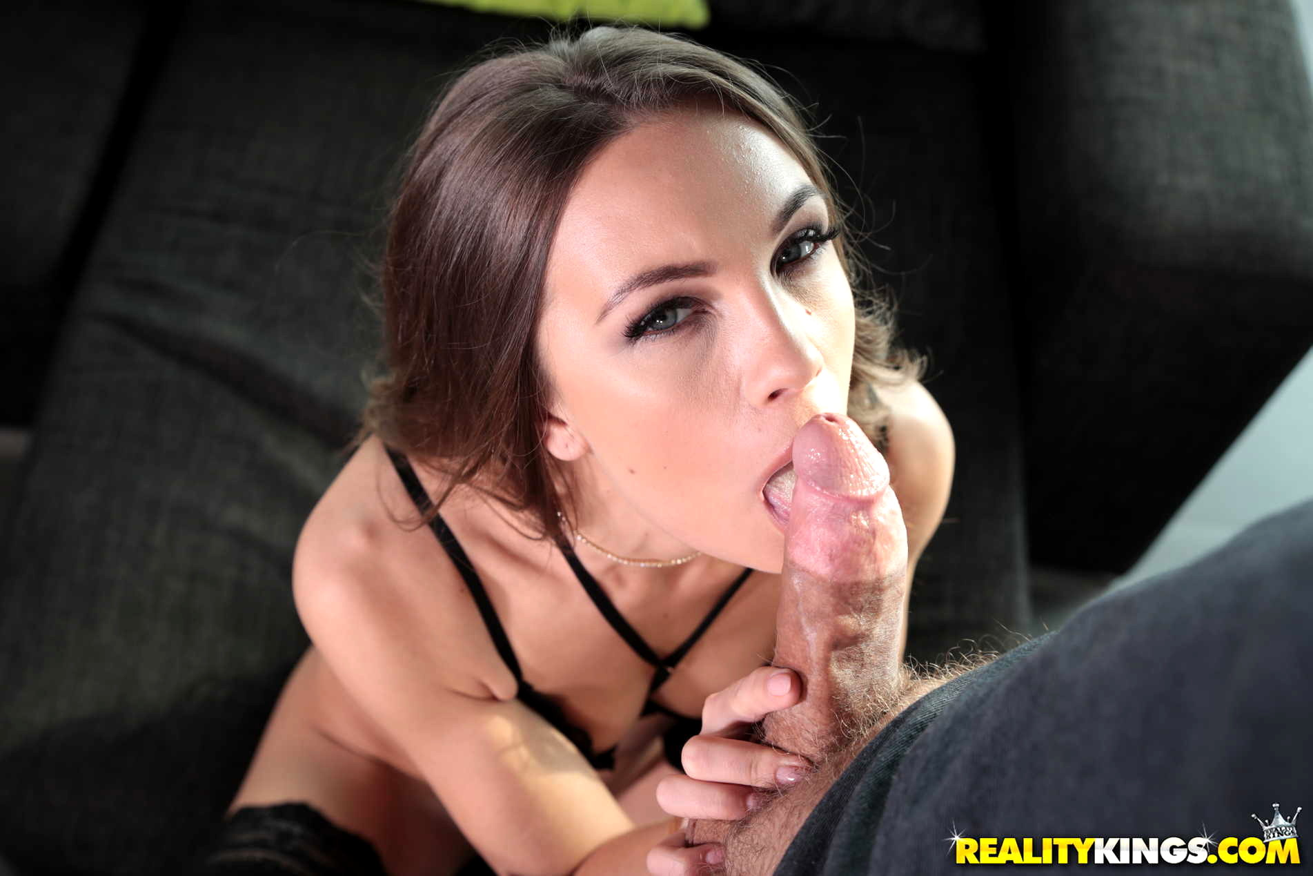 Babe Today First Time Auditions Veronica Clark Emag Anal -2910