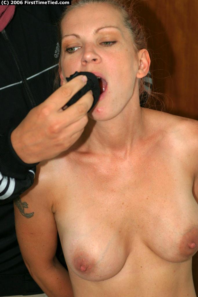 Pregnant orgasm tribbing girlfriend
