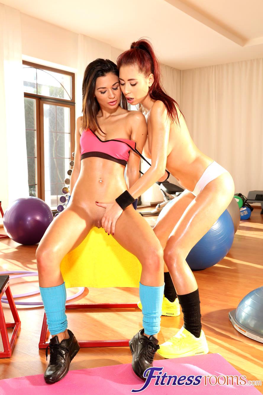 Lesbian porn download mobile-8584
