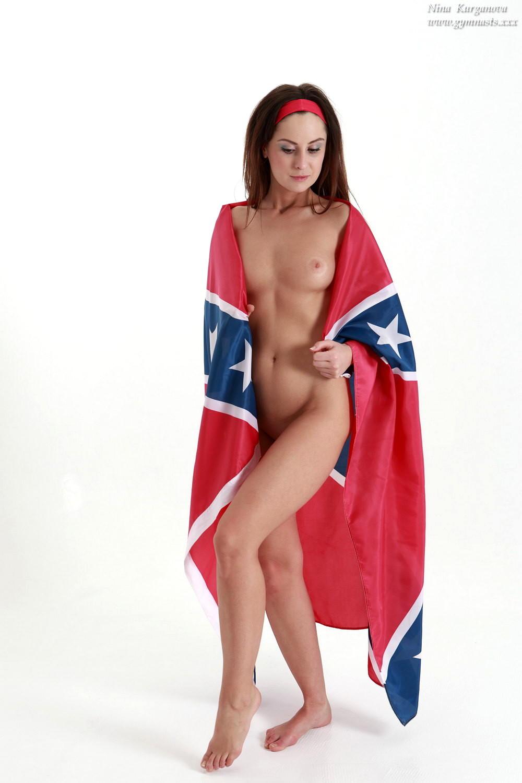 Nasty slut thick ebony ass butt