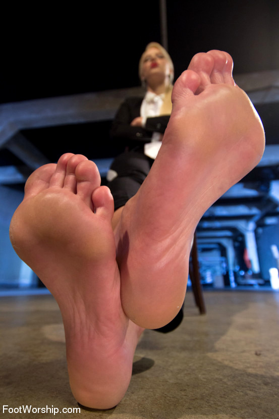Can recommend Anna foot nicole porn matchless message