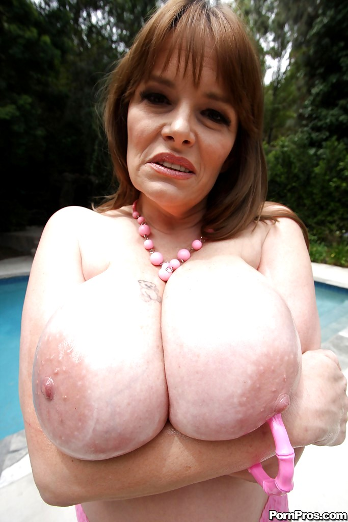 freaks of boobs lynn lemay
