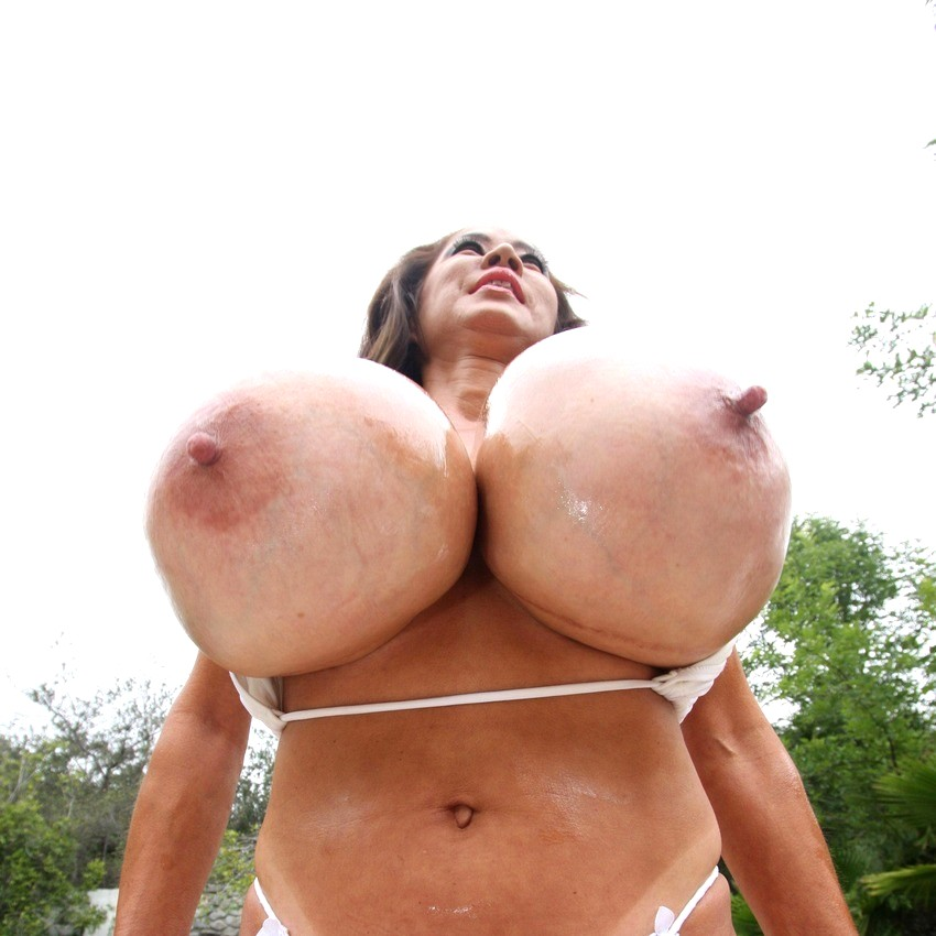 Seems remarkable Big tits boobs juggs that