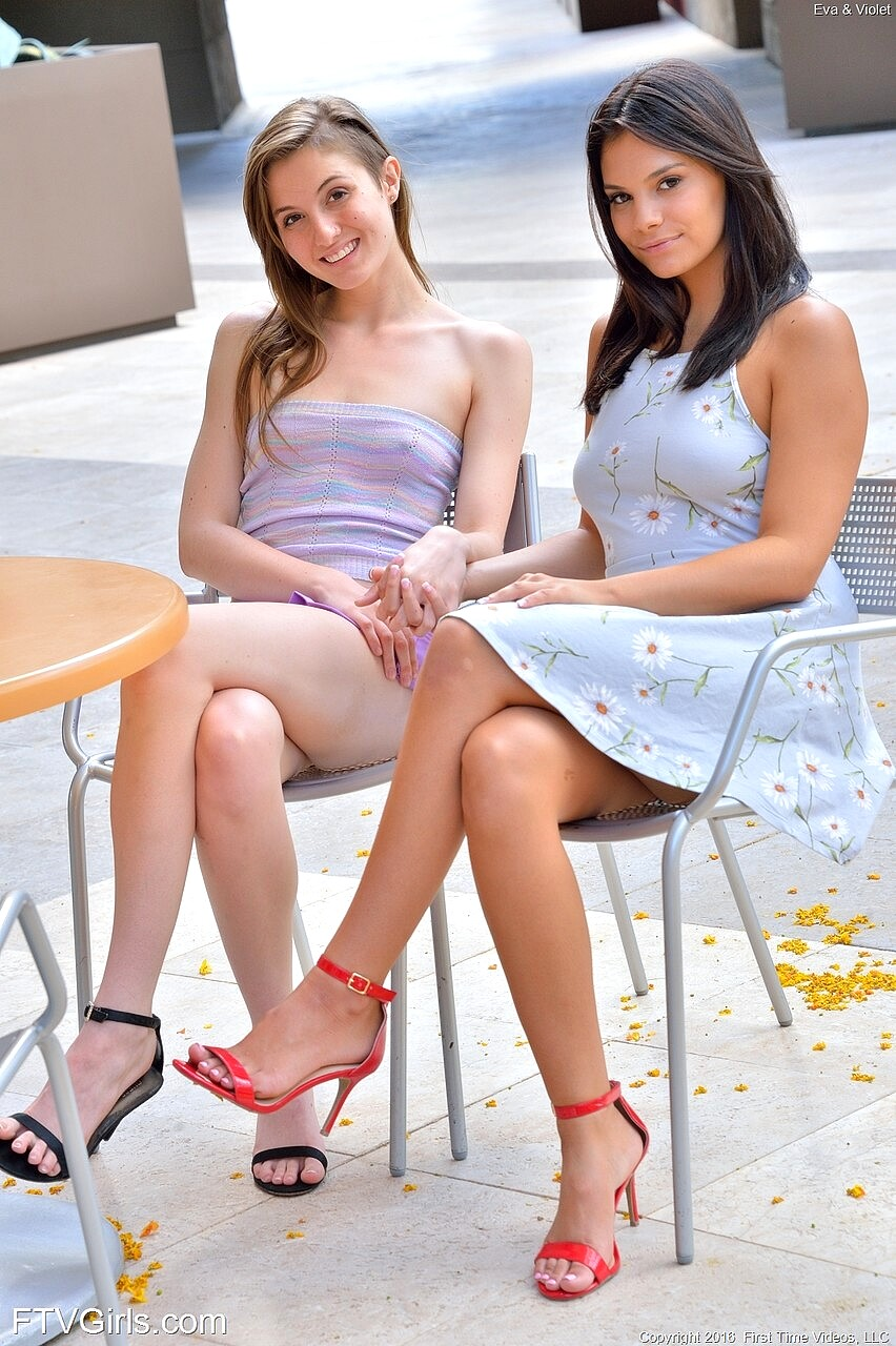 Babe Today Ftv Girls Eva Violet Gambar Office Pornerbros