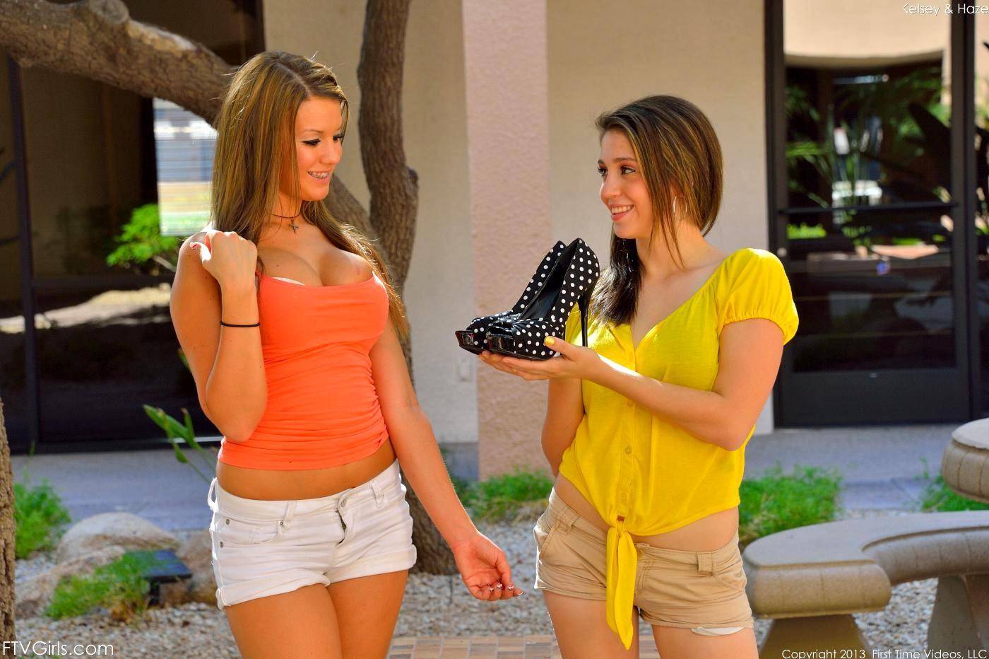 FTV Girls Mila