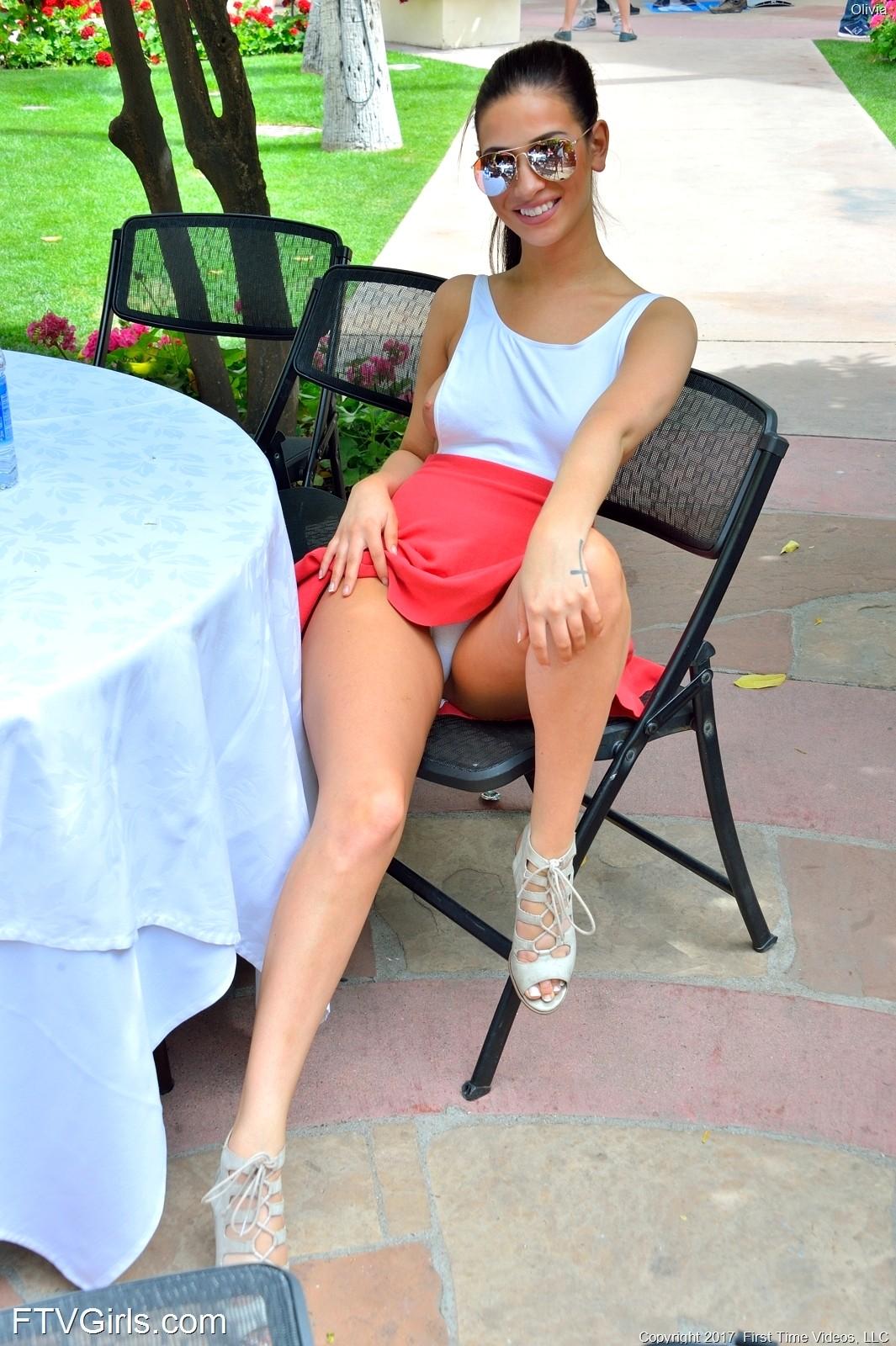 Babe Today Ftv Girls Olivia Nova General Flashing Free -8186