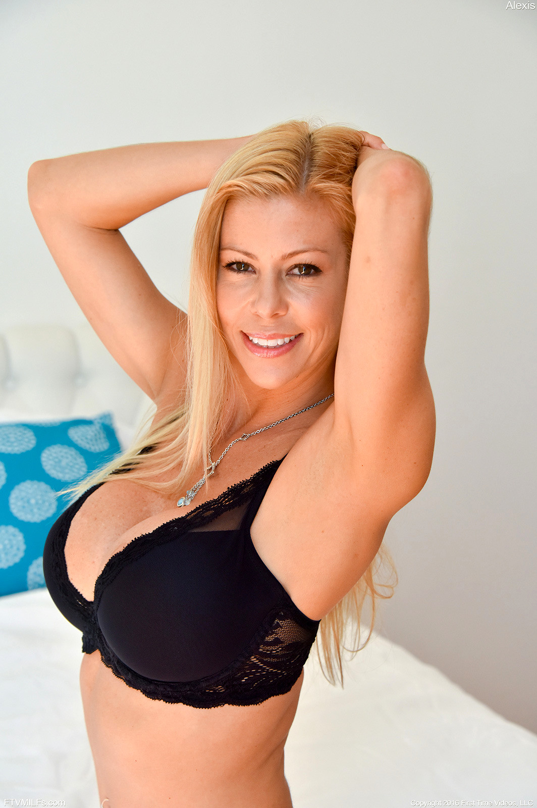 Babe Today Ftv Milfs Alexis Fawx Drity Lingerie Free Video -7216