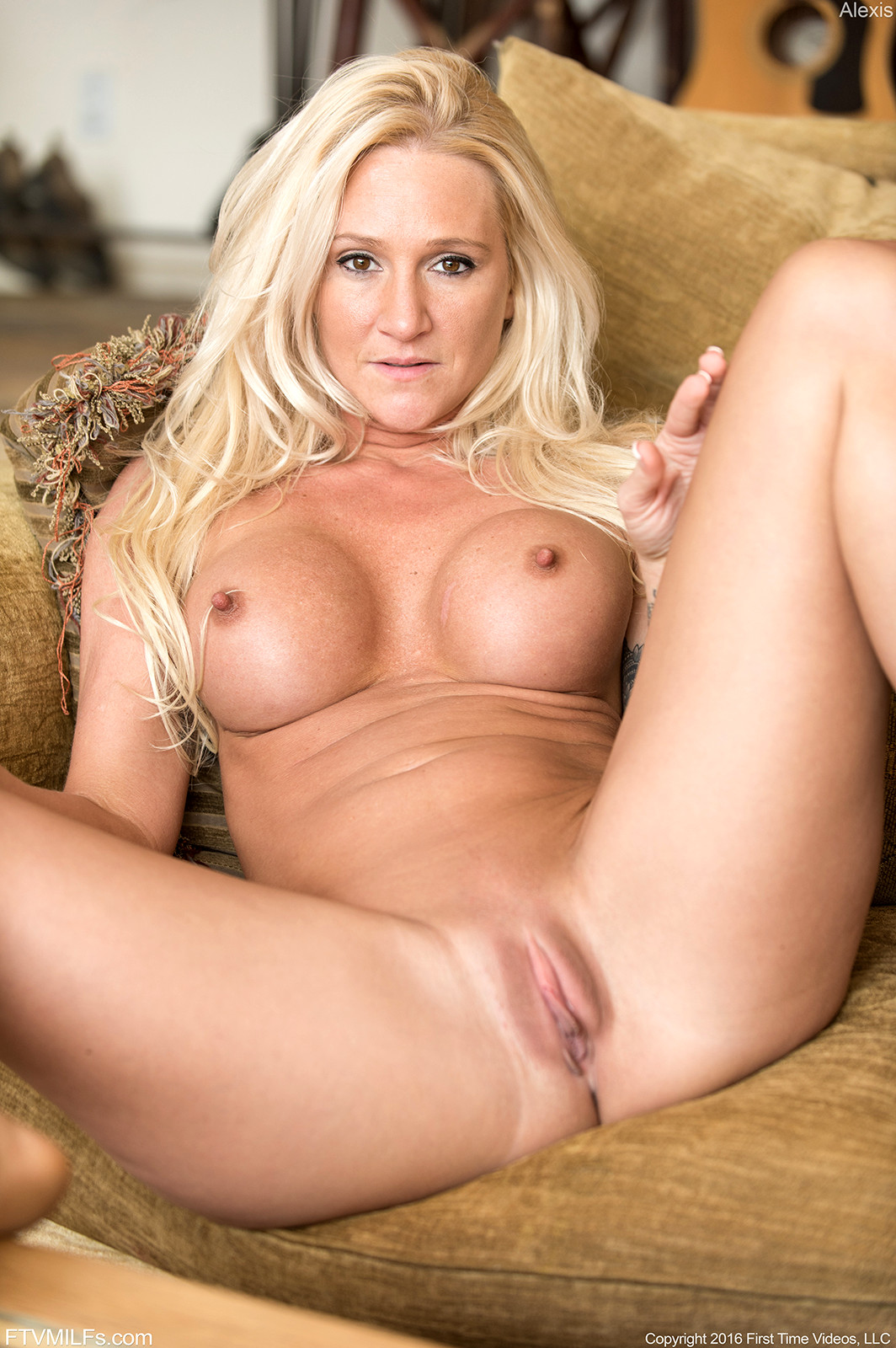 Babe Today Ftv Milfs Alexis Malone Updated Big Tits -9322