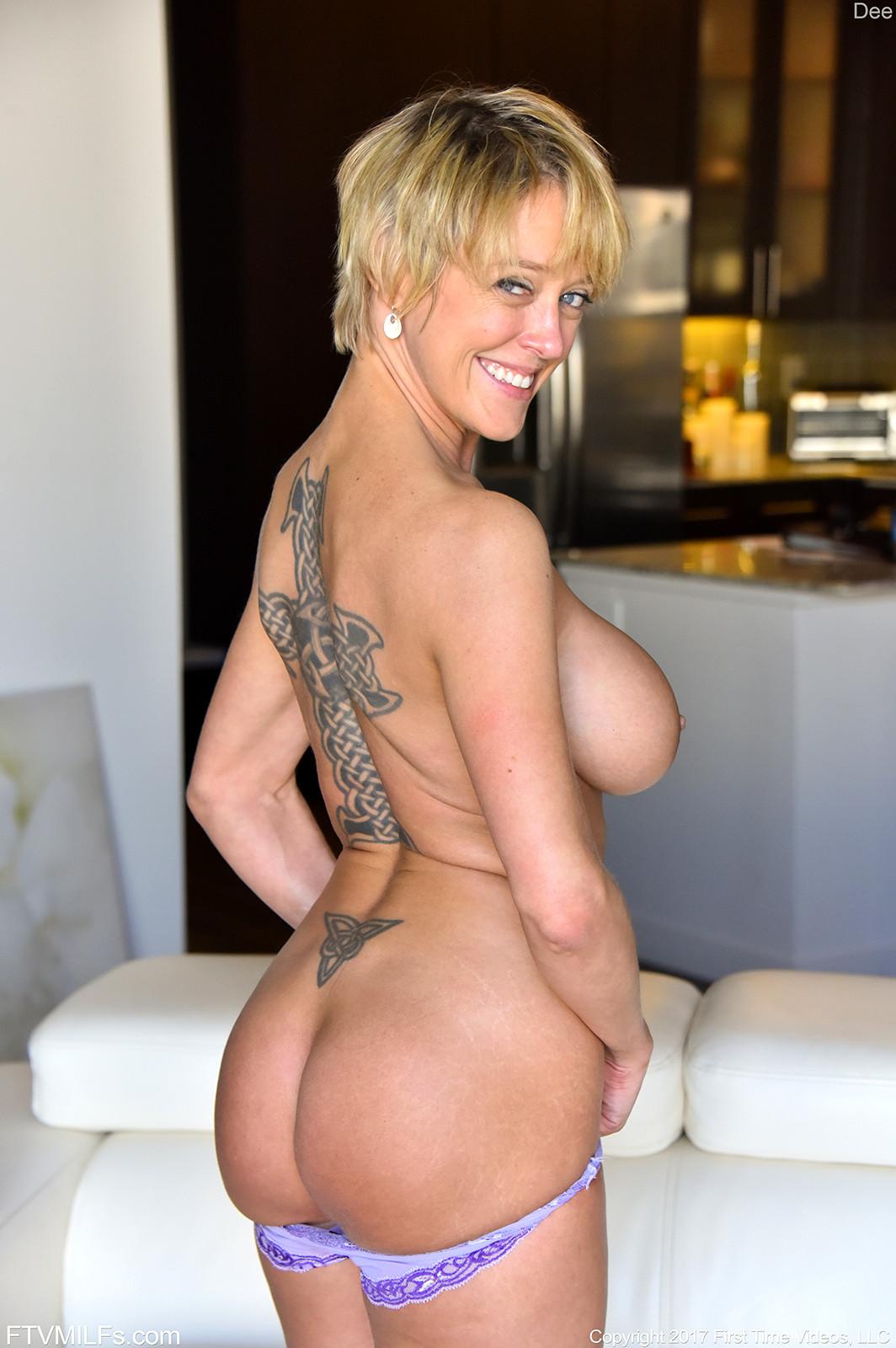 Tattoo Nude Pics