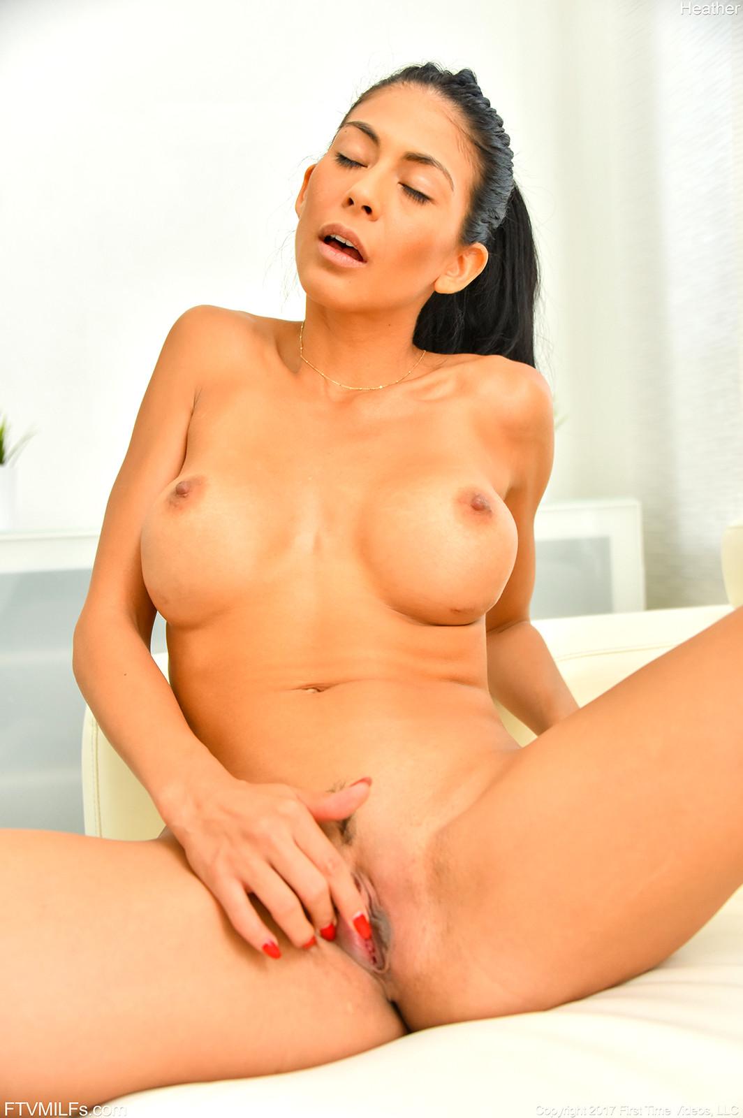 Babe Today Ftv Milfs Heather Vahn Skillful Big Tits -7088