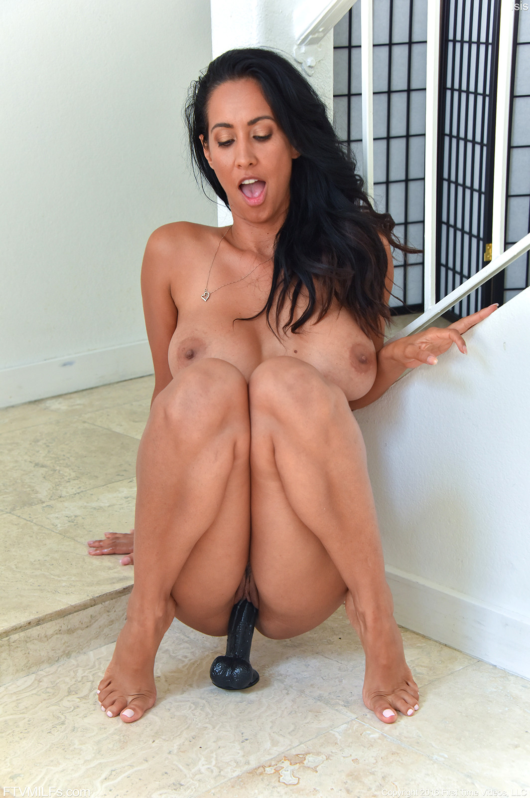 Best rated dildo like this