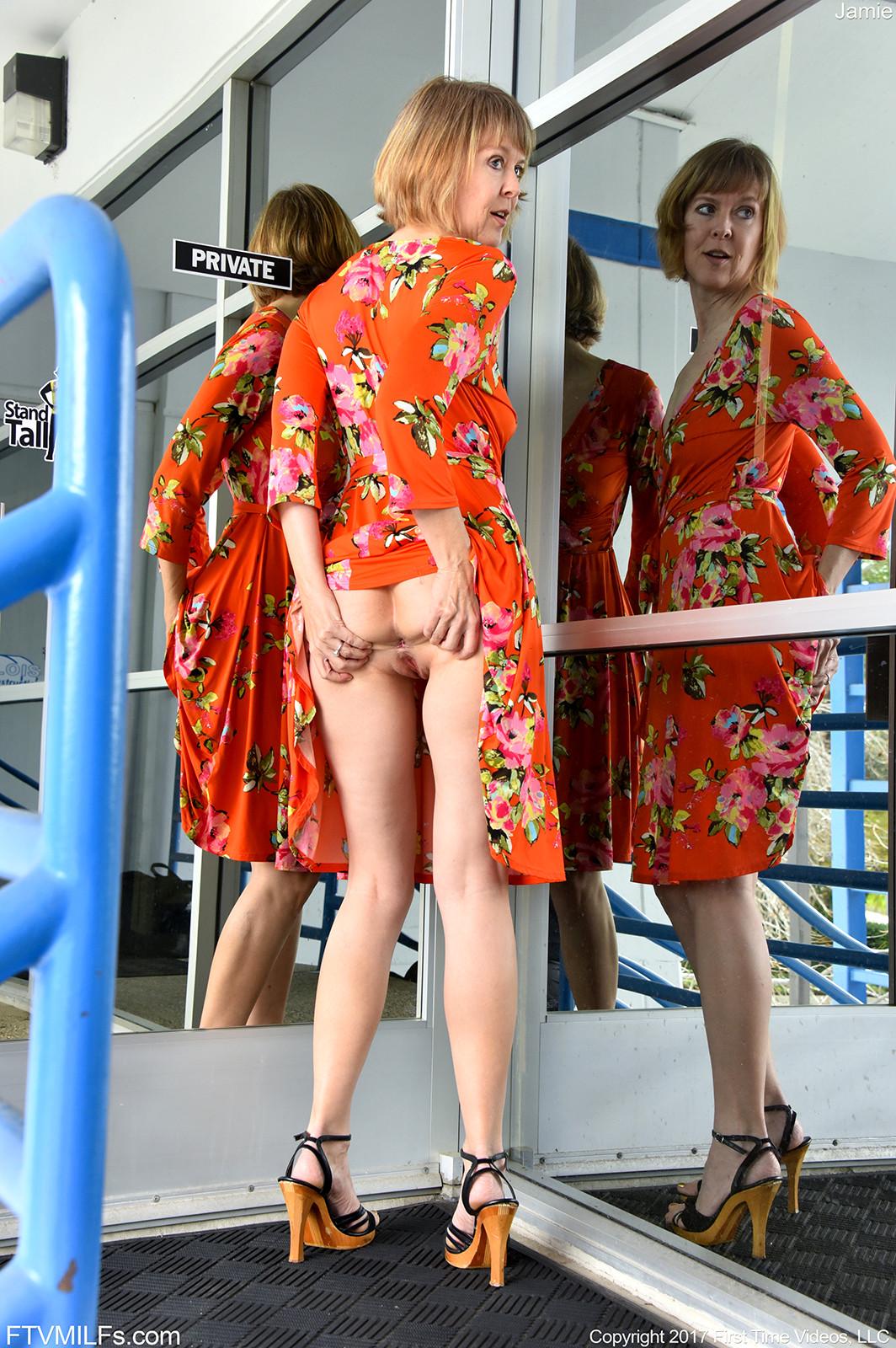 Ftv Sex Photos 56