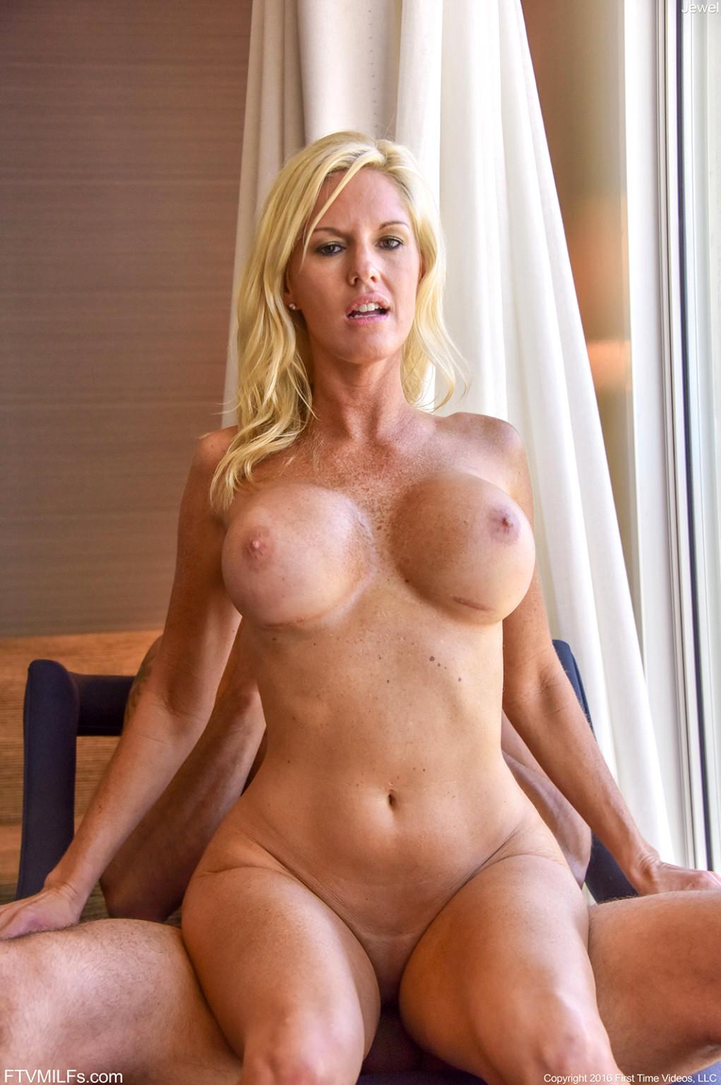 jewel milf porn